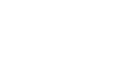 British Psychological Society